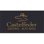 Azienda Vinicola Castelfeder - Cortina Sulla Strada Del Vino(BZ)