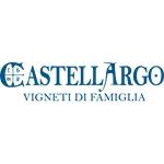Castellargo S.R.L. - Treppo Grande(UD)