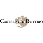Castello Di Buttrio S.R.L. - Buttrio(UD)