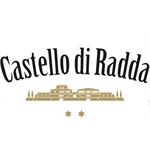 Castello Di Radda  - Radda in Chianti(SI)