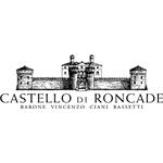 Castello Di Roncade Azienda Agricola - Roncade(TV)