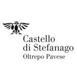 Castello Di Stefanago - Borgo Priolo(PV)