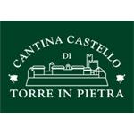 Castello Di Torre In Pietra - Torrimpietra(RM)