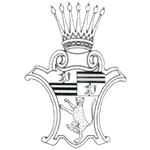 Castello D'uviglie Soc. Agricola S.R.L. - Rosignano Monferrato(AL)