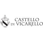 Castello Di Vicarello Vini - Cinigiano(GR)