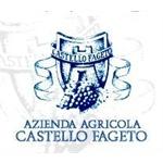 CASTELLO FAGETO - Pedaso(FM)
