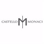Castello Monaci - Salice Salentino(LE)