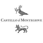 Castello Di Montegiove - Montegabbione(TR)
