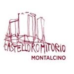Castello Romitorio - Montalcino(SI)