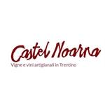 Castel Noarna Biologica - Nogaredo(TN)