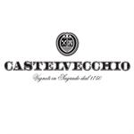 Castelvecchio - Sagrado(GO)