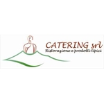 Catering srl - Bronte(CT)