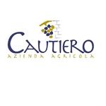 Azienda agricola Cautiero - Frasso Telesino(BN)