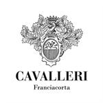Cavalleri - Erbusco(BS)