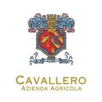 Cavallero Lorenzo Azienda Agricola - Vesime(AT)