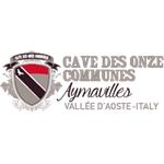 Cave Des Onze Communes - Aymavilles(AO)