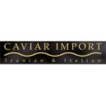 CAVIAR IMPORT - Scorzè(VE)