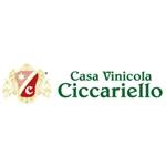 Casa Vinicola Ciccariello - Gaeta(LT)