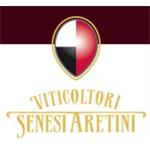Cantina Viticoltori Senesi Aretini  - Sinalunga(SI)