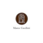 Cecchini Marco - Premariacco(UD)