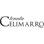 Tenuta Celimarro - Castrovillari(CS)