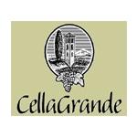 Cella Grande - Viverone(BI)
