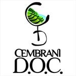 CEMBRANI DOC eshop - Cembra(TN)