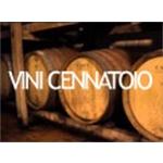 Cennatoio vendita vini online - Greve in Chianti(FI)