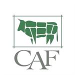 Cooperativa Agricola Firenzuola - Firenzuola(FI)