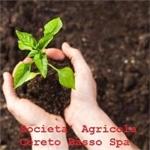 Società Agricola Cereto Basso - Calcinato(BS)