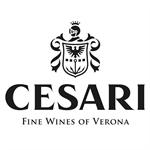 Cesari Gerardo S.P.A. - Cavaion Veronese(VR)