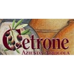 Azienda agricola Alfredo Cetrone - Sonnino(LT)