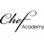 Chef Academy - Terni(TR)