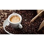 Chelotti Caffè Di Sara Chelotti - Buggiano(PT)