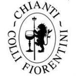 Consorzio Chianti Colli Fiorentini Firenze - Firenze(FI)