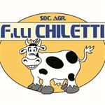 Azienda agricola F.ll Chiletti - albareto(MO)
