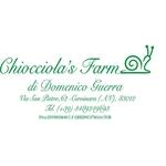 Chiocciola's Farm - Cervinara(AV)