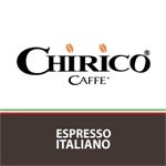 Chirico Caffè - Trentola Ducenta(CE)