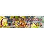Cianfagna - Acquaviva Collecroce(CB)