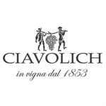 Ciavolich - Loreto Aprutino(PE)
