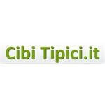 CibiTipici.it - Pavia(PV)