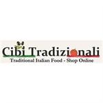 Cibi Tradizionali - Prato(PO)