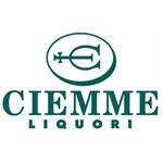 Ciemme Liquori S.P.A. - Gorizia(GO)