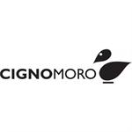 Cignomoro - Carosino(TA)