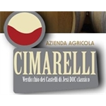 CIMARELLI LUCA - Staffolo(AN)