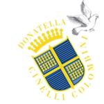 Donatella Cinelli Colombini  - Montalcino(SI)