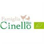 Famiglia Cinello - Talmassons(UD)