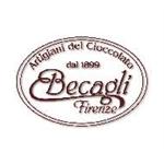Becagli Artigiani Del Cioccolato s.n.c. - Firenze(FI)