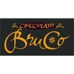 Il cioccolato di Bruco - Castelplanio(AN)