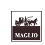 MAGLIO - CIOCCOLATO ITALIANO DAL 1875 - Maglie(LE)